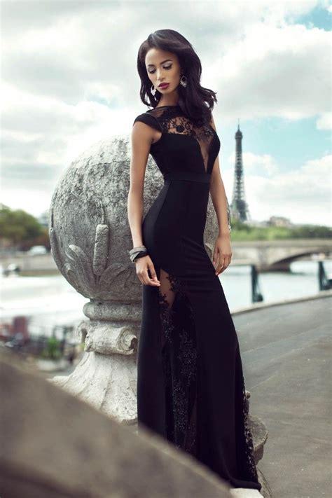 fustana 2015 modele te fustanave 2015 dresses 2015 fustana modele fustana per mbremje te matures fistona per mature fistona