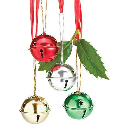 google images jingle bells pin by brenda holland on holiday bells pinterest