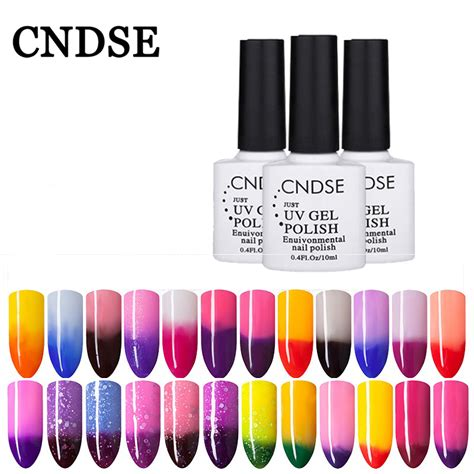 color changing shellac compare prices on shellac color changing nail