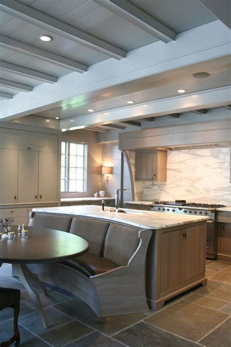 images  banquettes seating  pinterest