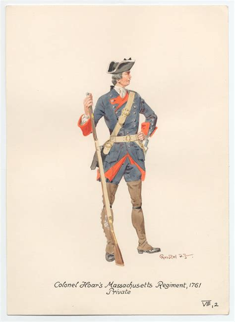 soldiers of oakham massachusetts in the revolutionary war the war of 1812 and the civil war classic reprint books 17 best images about provincials on