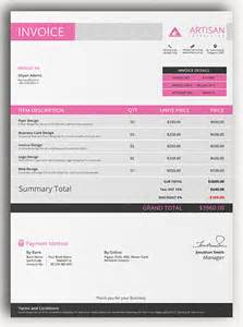 free templates downloads invoice template 41 free word excel pdf psd format