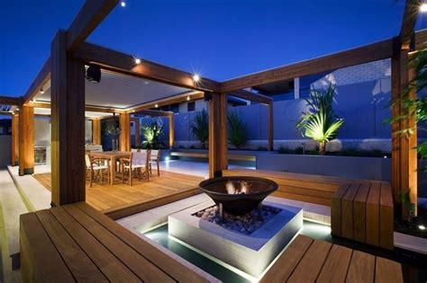 balconi e terrazzi terrazzi e balconi piante da terrazzo caratteristiche