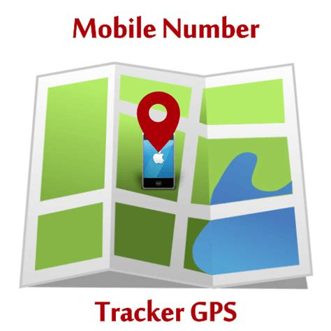 mobile phone current location tracker mobile number tracker gps trace mobile number current
