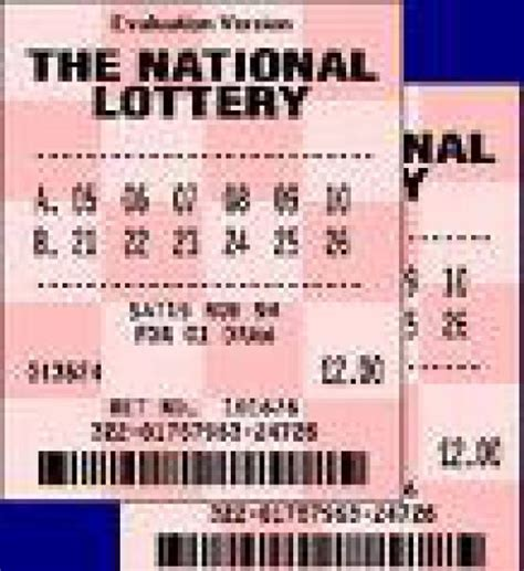 Lucky Money Winning Numbers - 25 best ideas about lotto winning numbers on pinterest winning lottery numbers