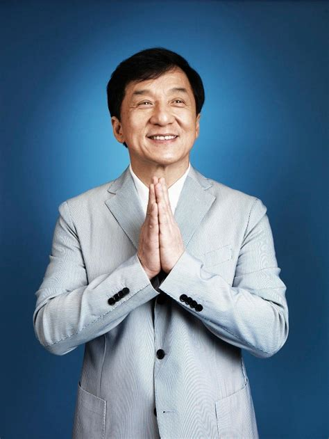 best chan what jackie chan taught will smith and z