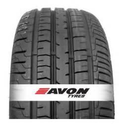 Car Tyres Bath Uk Tyre Avon Zx7 Car Tyres Tyre Leader