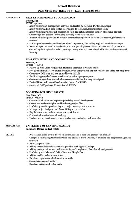 Water Hyacinth Research Paper by Real Estate Administrator Sle Resume Water Hyacinth Research Paper