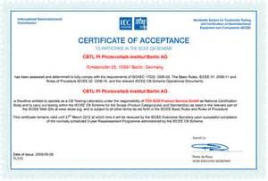 acceptance certificate template acceptance certificate template bestsellerbookdb