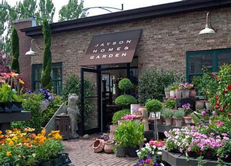 1474 best images about garden center ideas on