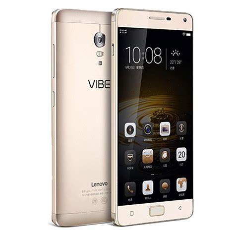 Lenovo Android Vibe lenovo vibe p1 5 5inch fhd android 5 1 3gb 16gb 5000mah
