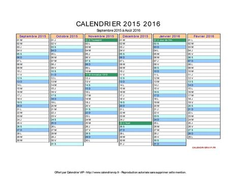 Calendrier Lunaire 2015 Québec Les 25 Meilleures Id 233 Es De La Cat 233 Gorie Calendrier Aout