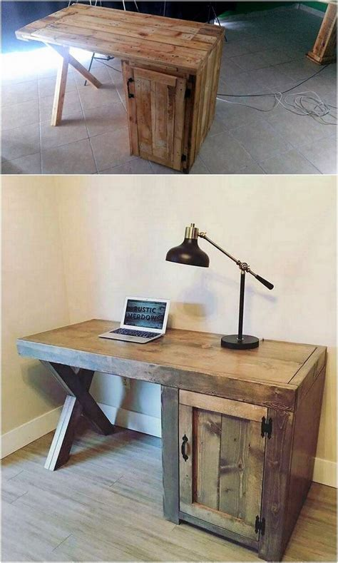unique study table designs best 25 study tables ideas on study table designs study areas and diy study table