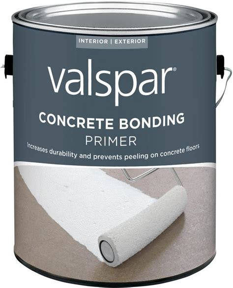 valspar products