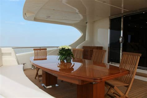 boats online login new iag yachts 130 power boats boats online for sale