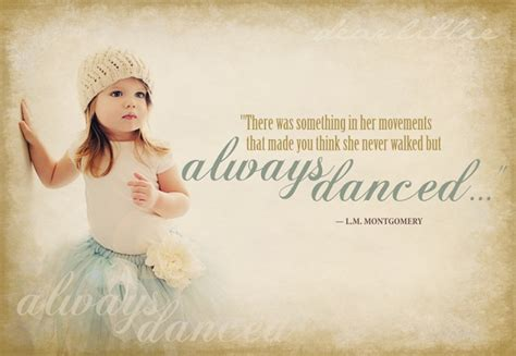 photoshop tutorial quote 23 best l m montgomery quotes images on pinterest