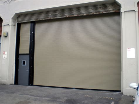 bay area roll up door repair company view a gallery of