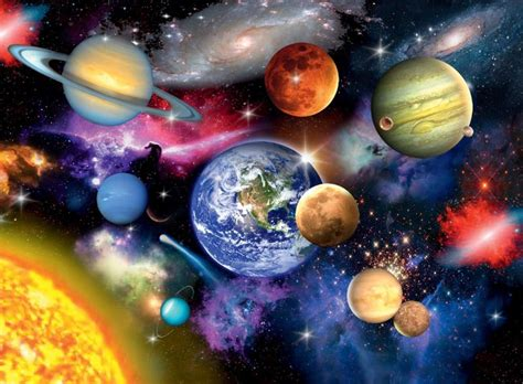 high quality solar systems ravensburger 13226 high quality solar system 300