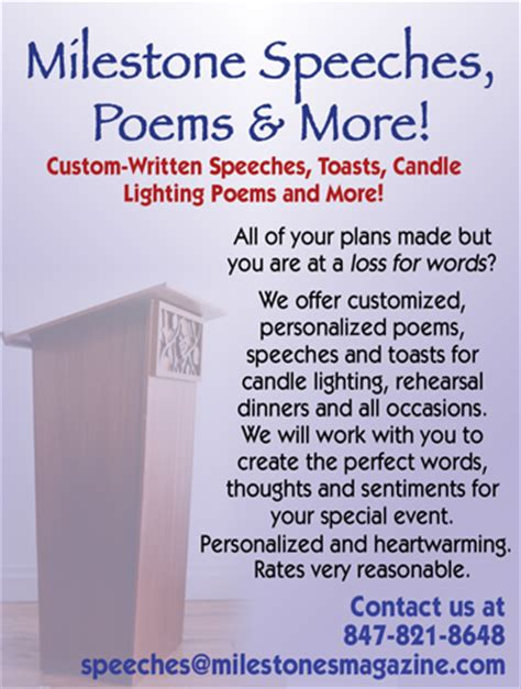 bat mitzvah candle lighting poems 1000 images about bat mitzvah starting early on