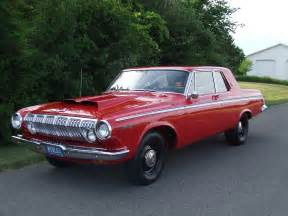 Chrysler Dodge Plymouth 404 Not Found