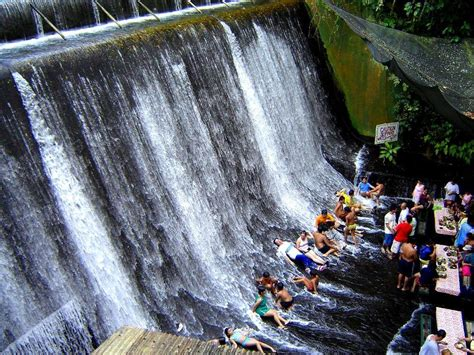 villa escudero waterfalls restaurant hola 225 tico waterfalls restaurant