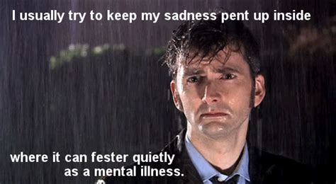 david tennant quotes david tennant doctor who funny quotes quotesgram