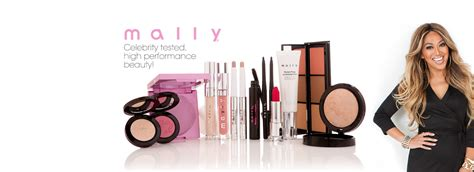 hair color ulta cosmetics fragrance salon and beauty gifts ulta salon coupons 2014 2017 2018 best cars reviews