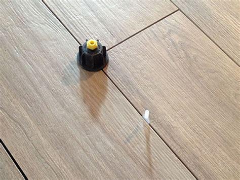 posa piastrelle grandi formati 187 posa pavimenti grandi formati