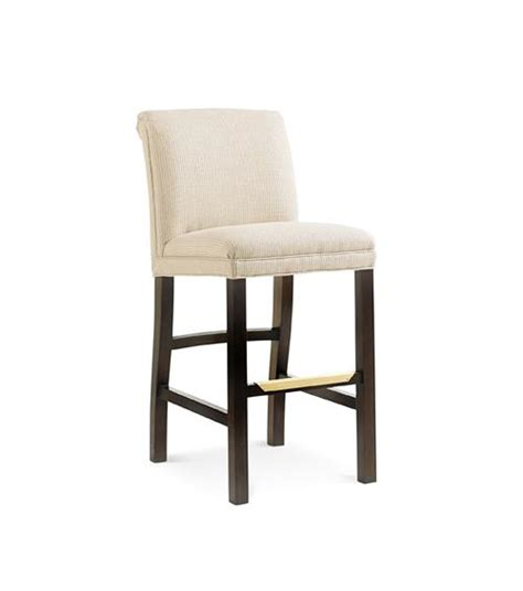 30 seat height bar stools benjamin bar stool 30 inch seat height