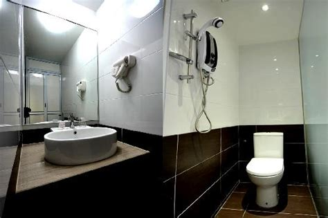 bathroom facilities smile boutique hotel updated 2017 prices reviews
