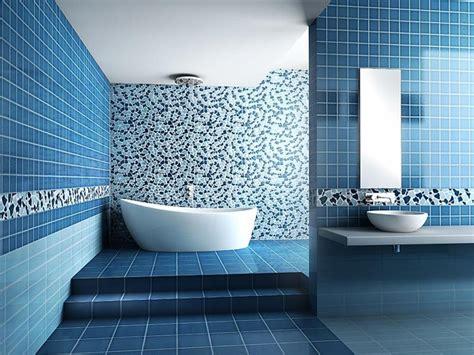 bathroom fascinating bathroom best tile color interior