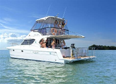 u boat hire browse tours attractions my holiday concierge