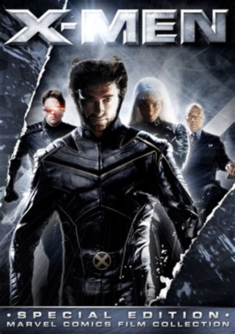 film seri x men x men movie poster 714318 movieposters2 com