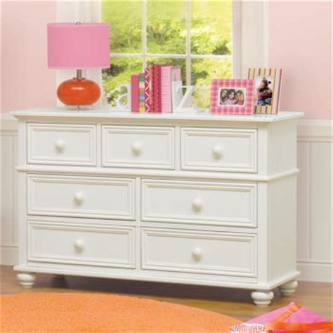 kids bedroom furniture costco costco cafekid hailey 7 drawer dresser kid s rooms