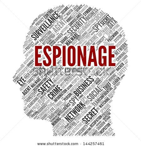 Espionage Stock Images, Royalty Free Images & Vectors