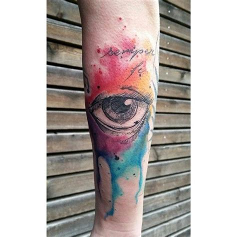 tattoo parlour toowoomba 92 best tatuajes images on pinterest