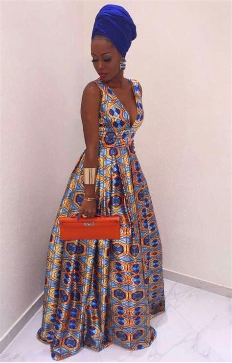 african hairstyles on imagine fashion designer resultado de imagem para modelos de traje africano