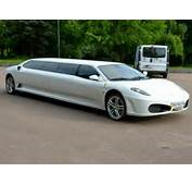 American Limousine Sales News 323 209 8510 A Amazing Transformation