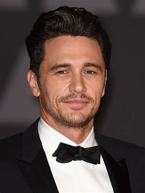 james franco james franco snubbed by oscars following reports of sexual