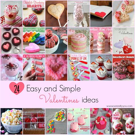 and simple valentines day ideas n toothpaste accessories review