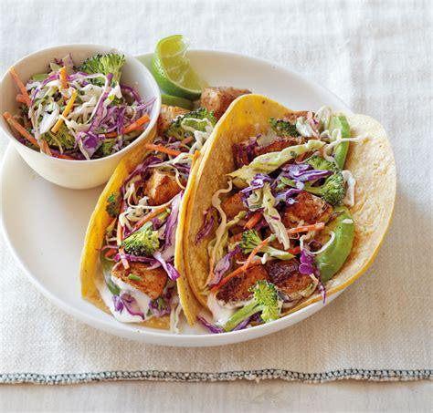 Delightful Slaw For Fish Tacos #1: Fish-tacos.jpg