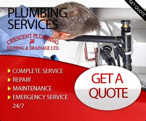 Surrey Plumbing Services by Locations We Serve Crescent Plumbing Heating Drainage