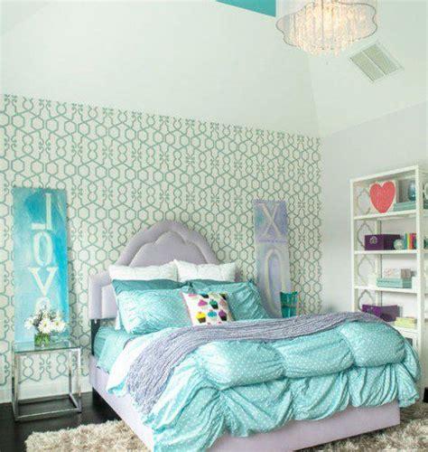 diy teenage girl bedroom makeover 20 teenage girl bedroom decorating ideas girls blankets