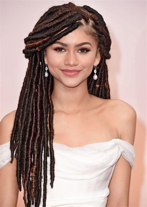 hair braiding got hispanucs braiding got hispanucs hispanic with box braids