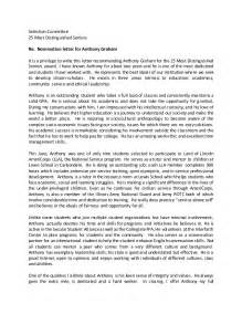americorps letter of reference