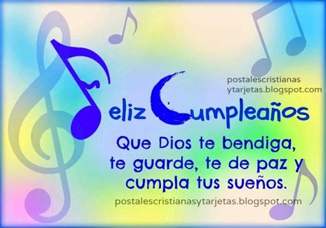 imagenes cristianas dios te bendiga 17 best images about happy birthday feliz cumplea 241 os on
