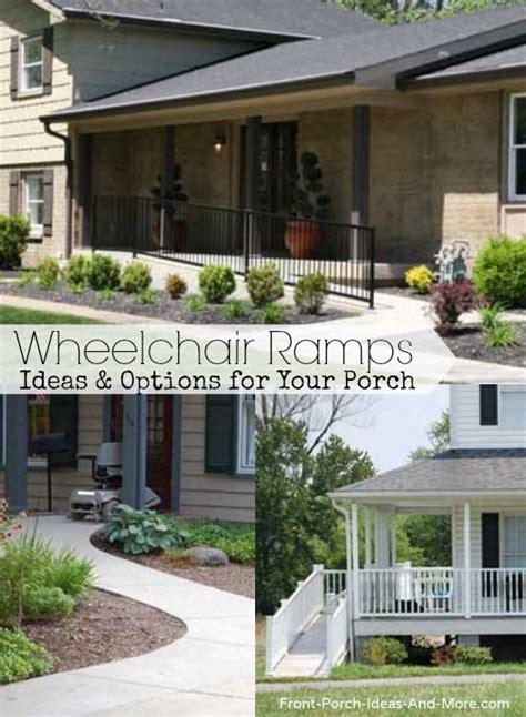 Wheelchair Homes Design Guide Wheelchair Housing Design Guide House Design Ideas
