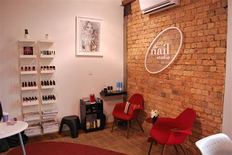 Nail Studio by Nails Studio Home Galeries