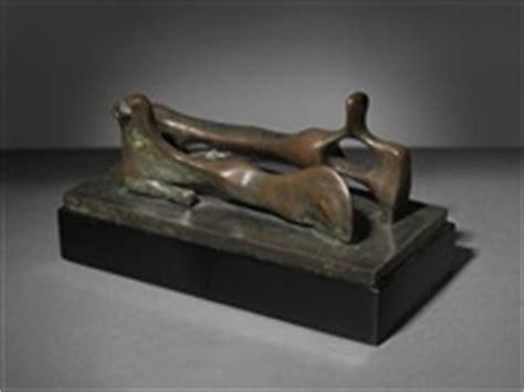 henry moore reclining woman henry moore on artnet