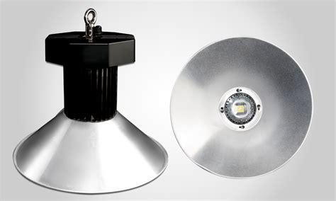 illuminazione a led industriale illuminazione industriale a led prezzi decorare la tua casa